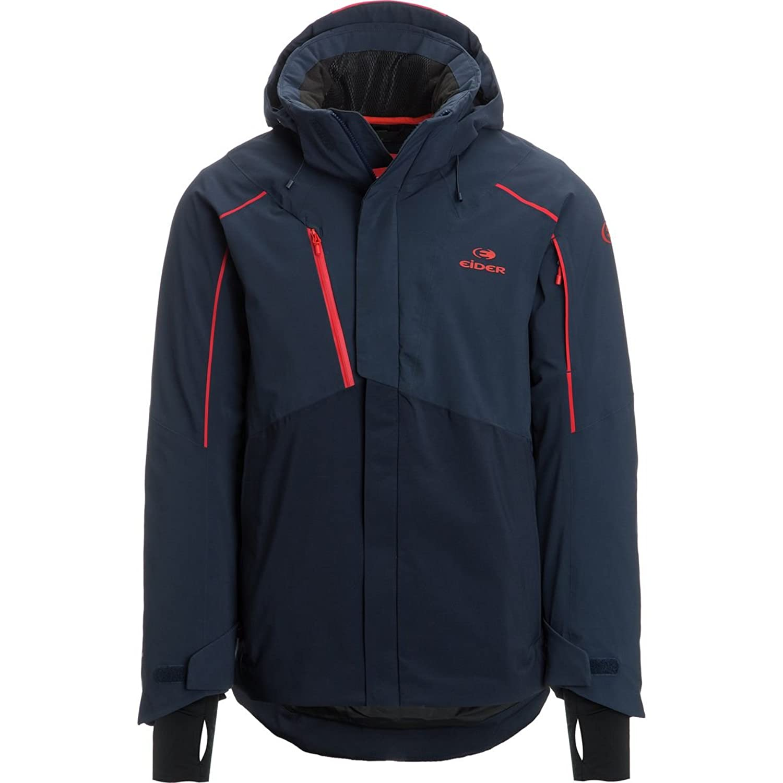 アイダー Eider メンズ アウター ジャケット&ブルゾン Camber Jacket [並行輸入品] B077YKMJGG XL