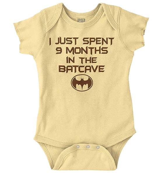 Amazon.com: Brisco Brands - Mono para bebé (9 meses), diseño ...