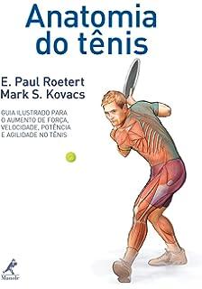 38b524c018 Treinamento mental no tênis  Como desenvolver as habilidades mentais ...