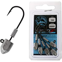 TT Lures HeadlockZ HD Jig Head 1/4oz #3/0