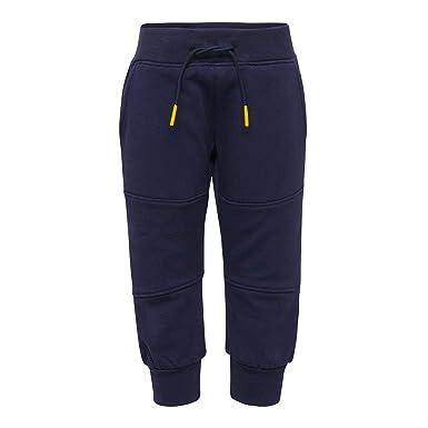 LEGO Duplo Boy Lwpan Pantalones de Deporte para Bebés ...
