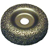 Camel 18-260 Standard Automotive Buffing Cone