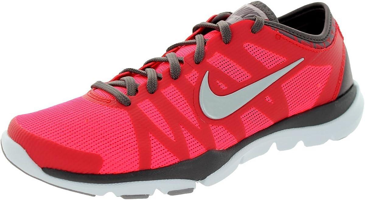 Oxido jurado Competidores  Nike Flex Supreme Tr 3 Womens Style : 683138: Amazon.ca: Shoes & Handbags