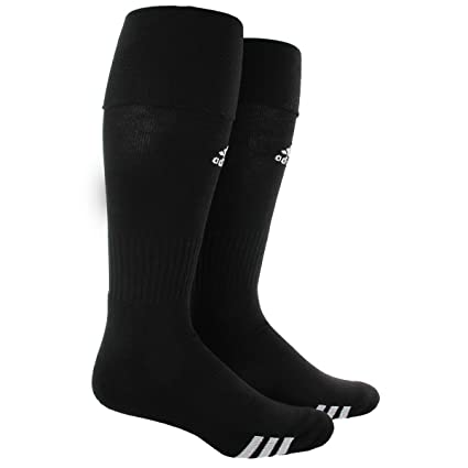 Amazon.com   adidas Rivalry Soccer OTC Socks (2-Pack)   Sports ... ae5489dfaf