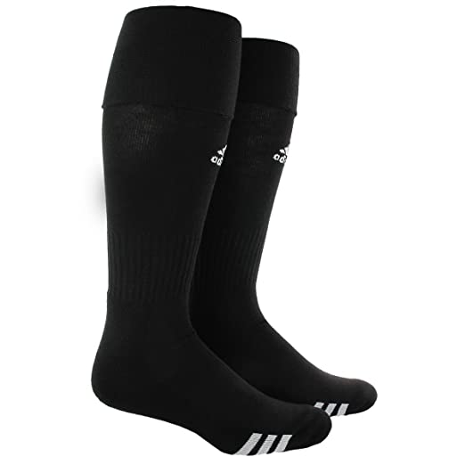 23e2efa50a879 adidas Rivalry Soccer OTC Socks (2-Pack)