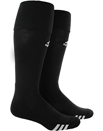 adidas Rivalry Soccer OTC Socks (2-Pack) 6412a2d7507