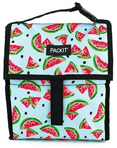 Lunch Bag Alternatives - 6
