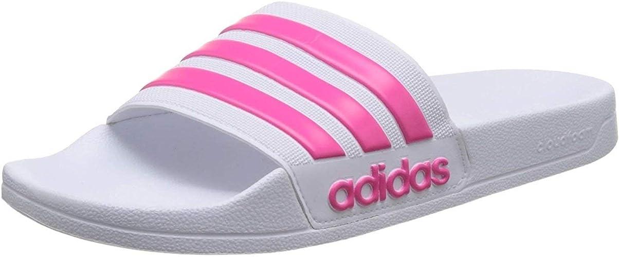 adidas adilette shower scarpe da spiaggia e piscina uomo
