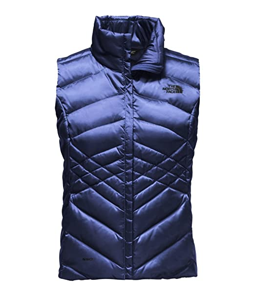 088e20933 The North Face Women's Aconcagua Vest