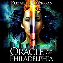 Oracle of Philadelphia