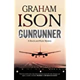 Gunrunner (The Brock and Poole Mysteries Book 11)
