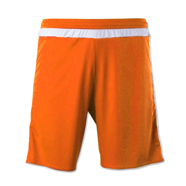 1e9020600b32 Amazon.com  adidas MLS 15 Match Womens Soccer Shorts  Sports   Outdoors