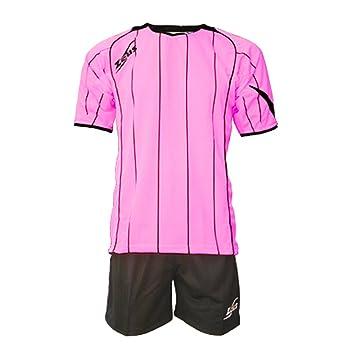 camisetas de futbol AS Monaco niños
