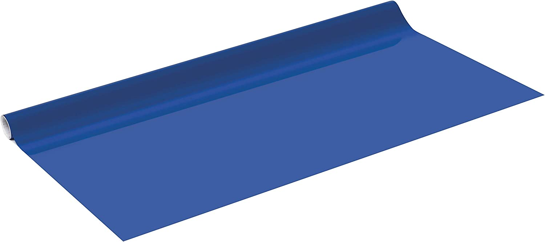 d-c-fix Selbstklebefolie Metallic brush silber 67,5 cm x 1,5 m