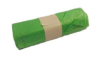BioBag - Bolsas de basura para contenedor de residuos ...