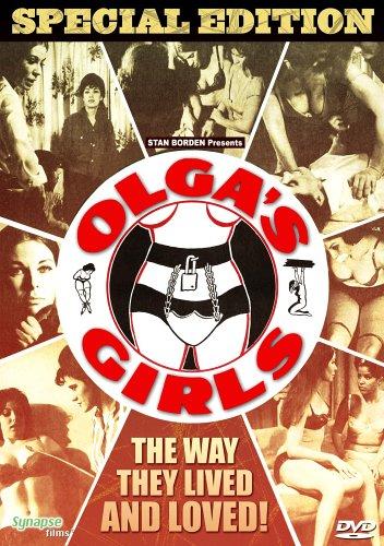Olga's Girls
