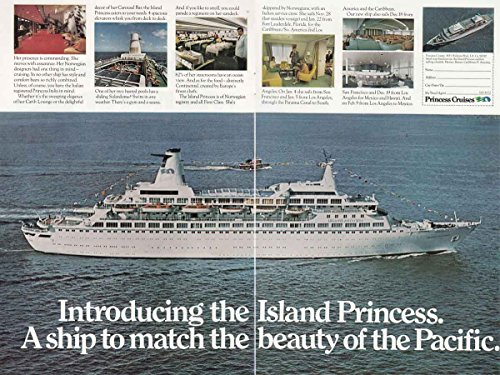 1972-princess-cruises-island-princess-princess-cruises-print-ad
