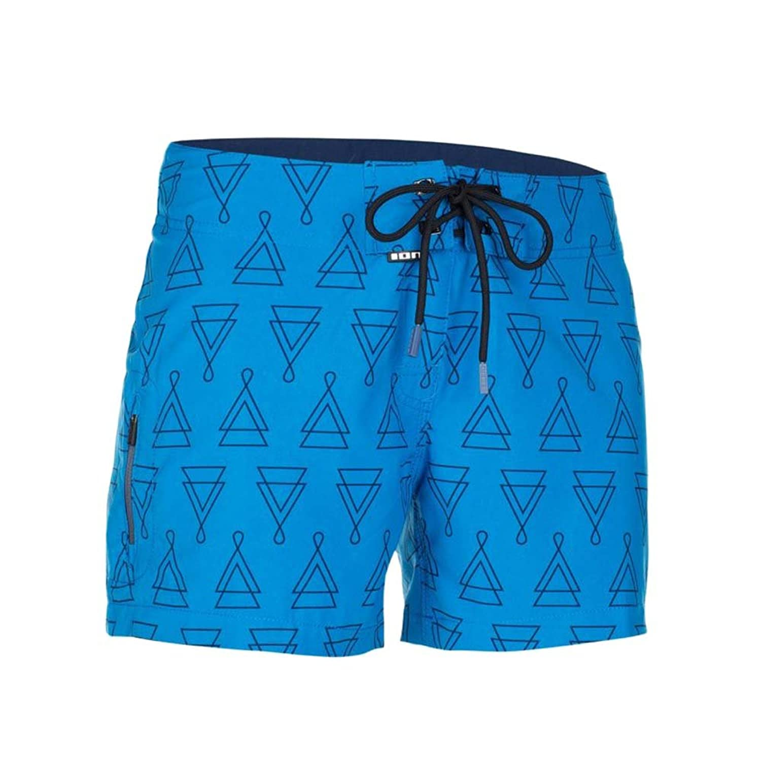 ION Muse Damen Boardshort