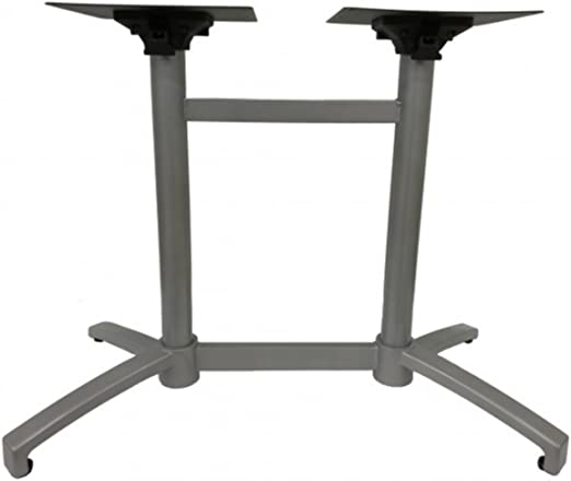 Armature De Table Pliable Chassis Pieds Table Chassis
