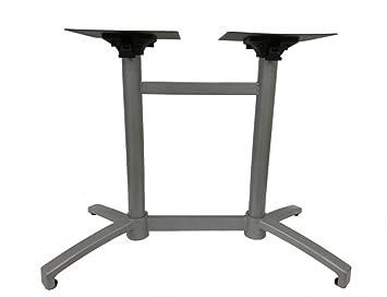 Tischfuss De De Armature TablePliableChâssisPiedsTable Armature 34Sc5RqAjL