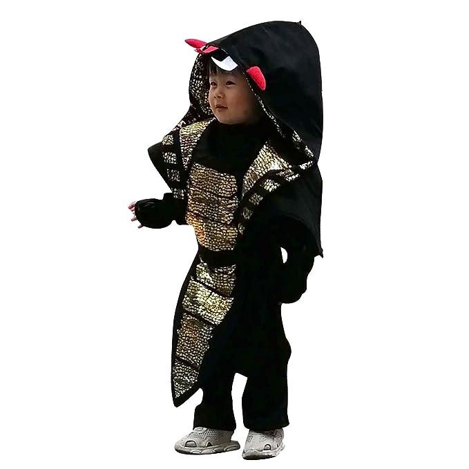 Amazon.com: Disfraz de Cobra Ninja de Espectro del Este ...
