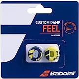 Babolat Custom Damp X2 Vibration Dampener