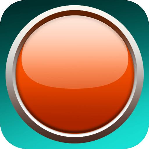 tap-the-button-3d