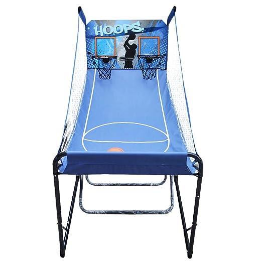 Juego de Arcade de Baloncesto, Juego de Arcade de Baloncesto ...