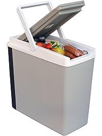 Koolatron 18 qt. Compact Cooler