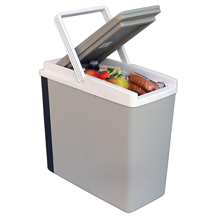Top 10 Mini Convertible Freezer