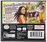 Disneys Hannah Montana - Nintendo DS