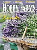 Kyпить Hobby Farms на Amazon.com