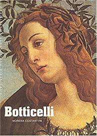 Botticelli par Costantini