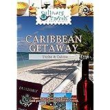 Culinary Travels Caribbean Getaway-Turks and Caicos