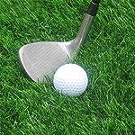 Conveniente-Bastone-da-Golf-Antiscivolo-di-Spessore-3D-Golf-Portatile-Portatile-Mini-Golf-Artificiale-Verde-Putting-Mat-con-Erba-Verde-Professionale