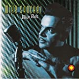 Blue Boy [Import USA]