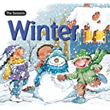 Winter (Four Seasons)