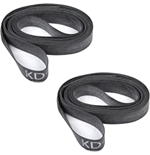 RIM STRIPS Bicycle bmx 20x1.75-2.125 20mm SOLD IN PAIRS ONLY!!!