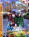 Mr Christmas [DVD] [2005] [Region 1] [US Import] [NTSC]
