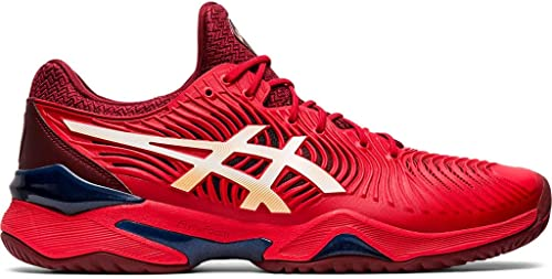 ASICS Men's Court FF 2 Tennis Shoes