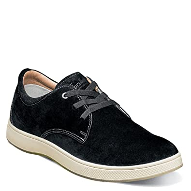 Florsheim Men's Edge 3 Eye Sneaker qVcEWnjT
