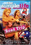 The Simple Life 2: Road Trip (Bilingual)