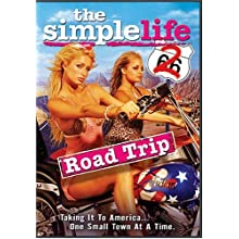 The Simple Life: Season 2 - Road Trip (2004)
