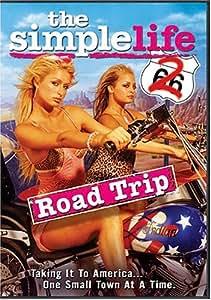 The Simple Life: Season 2 - Road Trip