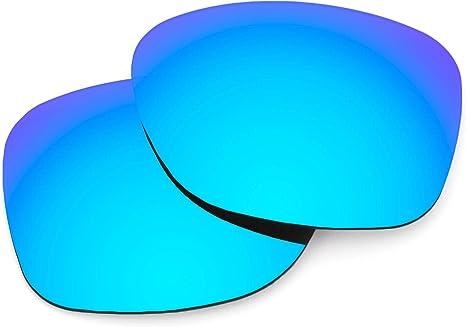 Revant Lentes de Repuesto Oakley Catalyst: Compatibles con Gafas de Sol Oakley Catalyst