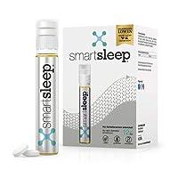 smartsleep schlaf dich fit verbessert den natürlichen Erholungsprozess im Schlaf - Von Harvard Schlafforschern entwickelt - Schnelle Regeneration - Weniger Müdigkeit - Erholsamer Schlaf & mehr Leistung - 12 Stück