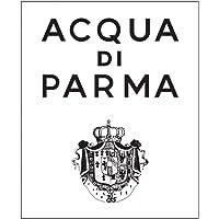 ACQUA DI PARMA Ebano Eau De Cologne Spray For Men, 100 ml