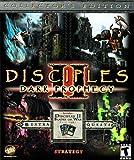 Disciples 2: Dark Prophecy Collectors Edition - PC