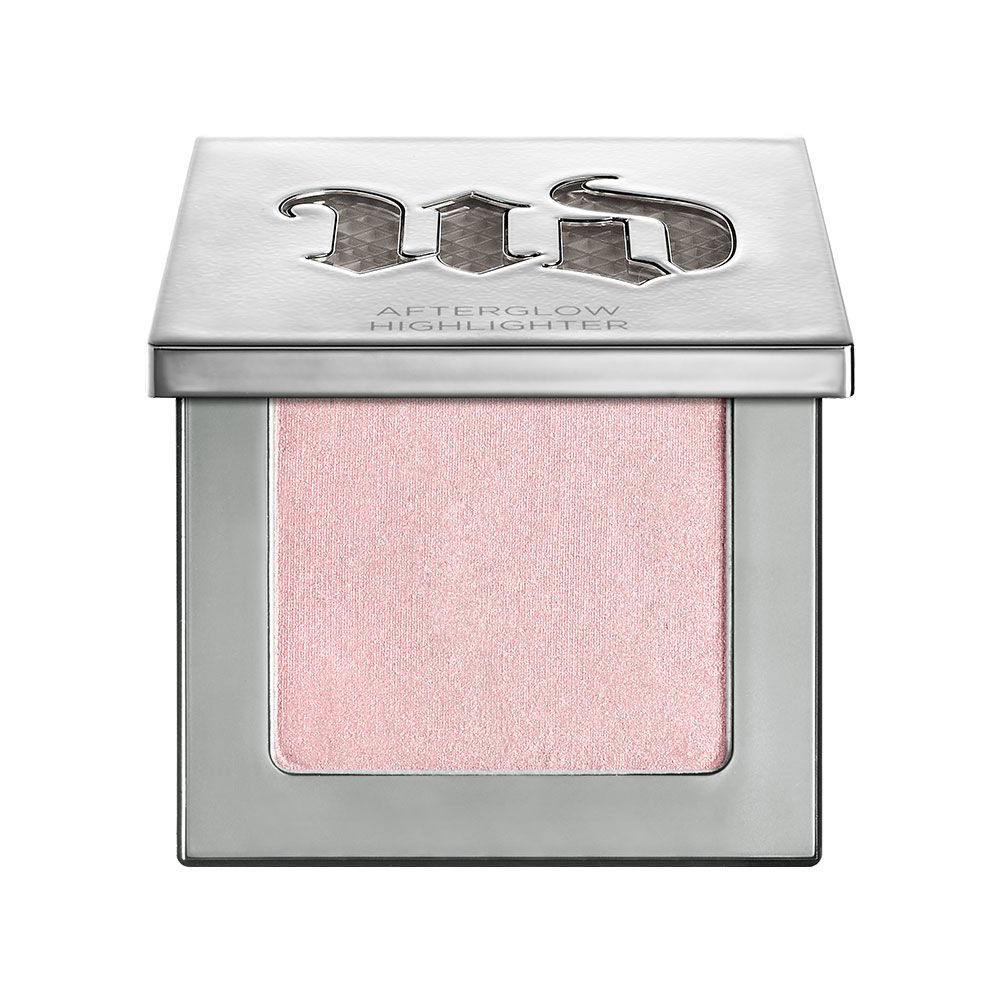 Urban Decay Afterglow 8-hour Powder Highlighter / AURA