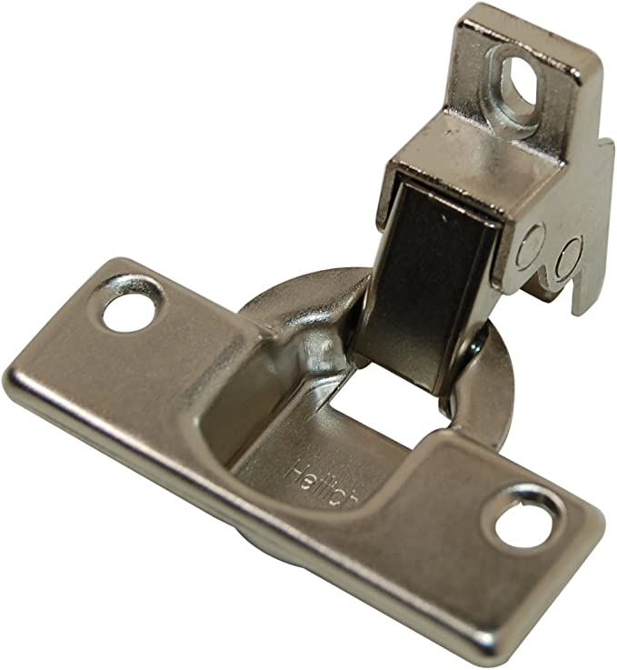 Hotpoint Washing Machine Integrated Door Hinge Genuine Part Number C00056261 Amazon Co Uk Large Appliances